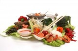 test de manipulador de alimentos online
